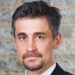 Kenneth Geers