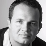 About the author: Arno du Toit is CCO of Virtual Mobile Technologies.