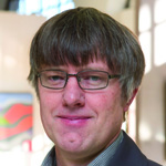 Gareth Jane, Microsoft SA