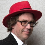 Jan Wildeboer, Red Hat