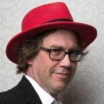 Jan Wildeboer, Red Hat