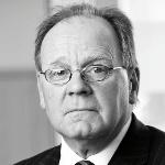 Rick Parry, AIGS