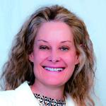 Siegie Brownlee, Regenesys Business School
