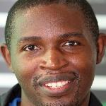 Herbert Zimbizi, OptiSolutions