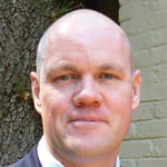 Brian Gouldie, MTN SA