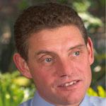 Robert Venter, Altron