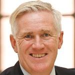 Bill Hoggarth, Dataways