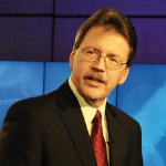 Dr John Kelly, <a href=