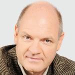 Jonathan Clarke, EMC