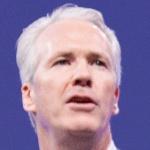 Mark Hennessy, IBM