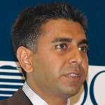 Mukesh Chulani