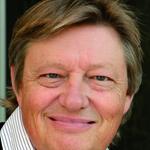 Jeremy Waterman, Sage ERP