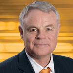 Koos Bekker, Outgoing Naspers CEO