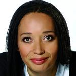 Yolisa Phahle, MultiChoice SA