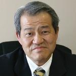 Masahiro Yoshikawa