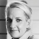 Jessica van Wyk, Veeam Software