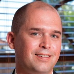 Simon McCullough, Citrix SA