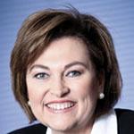 Michelle Potgieter, Samsung SA
