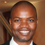 Robert Nkuna, Pinnacle Holdings