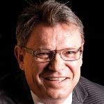 Pieter Pretorius, Eskom