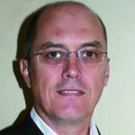 Kobus Jansen van Rensburg, T-Systems
