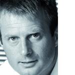 Dr Pieter Streicher, BulkSMS.com