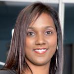 Videsha Proothveerajh, Intel SA
