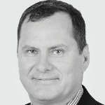 Servaas Venter is acting country manager of EMC Southern Africa. The local EMC Forum 2012 is taking place on 9 October, at Gallagher Estate, ... 		</div> 	</li> 	<li class=