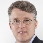 Douglas Schmitt, Dell