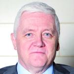 Steve Towers, BP Group